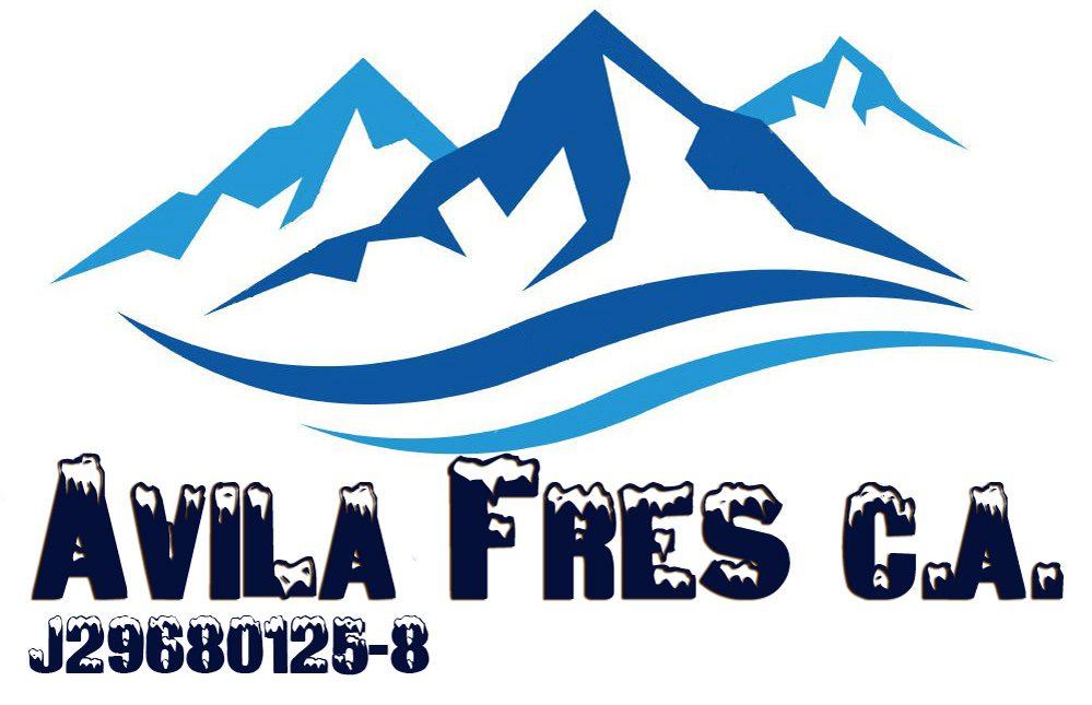 Avila Fres CA
